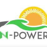 N-Power: FG Set To Spend N10 Billion Naira On N-Build Programme
