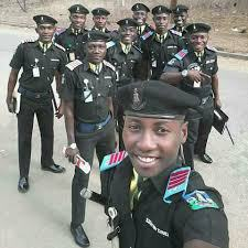 Nigeria Police Academy (NPA) List of Courses and Admission Requirement