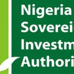 Job Vacancies at The Nigeria Sovereign Investment Authority (NSIA) 2018