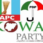How to Join a Political Party and List of Political Parties in Nigeria