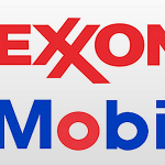Exxonmobil Job Recruitment – jobs.exxonmobil.com