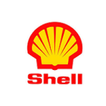 Shell Nigeria Past Questions and Answers for Job Recruitment Aptitude Test
