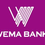 Wema Bank Plc 2018 Nationwide Graduate Trainee Recruitment (How to Apply)