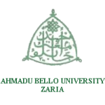 ABU Post UTME Past Questions and Answers with Detailed Solutions