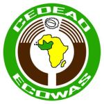ECOWAS Latest Job Recruitment Application Form, 2018/2019
