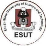 ESUT Post UTME Past Questions and Answers (Download PDF)