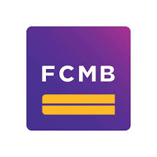 FCMB Bank Official Logo