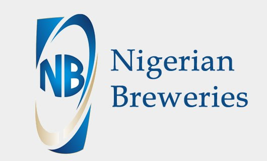 Nigerian Breweries Official logo