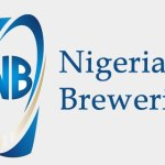Nigerian Breweries (NB) Past Questions and Answers for Job Aptitude Test