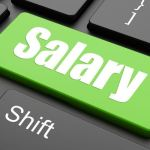 MTN Nigeria Salary Scale and the Amount they Pay Staff