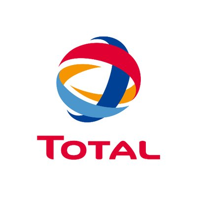 Total Nigeria Recruitment 2019 | Total Recruitment Portal