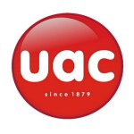 Apply for UAC of Nigeria Plc 2018 Pre-NYSC Internship Programme