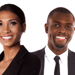 Latest Job Recruitment at the Abia State Agency for Community and Social Development Project (ABIACSDP)