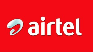 Airtel Nigeria Past Questions and Answers