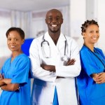 Federal Medical Centre Owerri Massive Job Recruitment, 2018/2019 and How to Apply