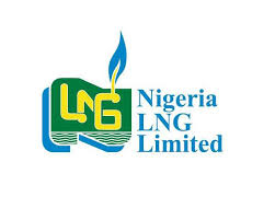 NLNG Ship Management Limited (NSML)