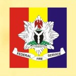 FFS Exam Date, Venue , Requirements and Screening Timetable for 2018/2019