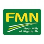 Apply for Flour Mills of Nigeria Plc 2018/2019 Industrial Training Program