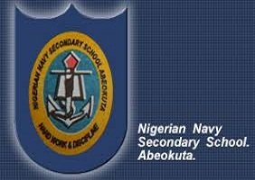 Nigerian Navy School