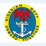 Nigerian Navy Recruitment 2019 | Nigerian Navy Recruitment Form 2019