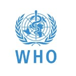The World Health Organization (WHO) Job Recruitment, 2018/2019