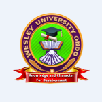 Over 150 Vacant Positions at Wesley University, Ondo (WESLEYUNI) for 2018/2019