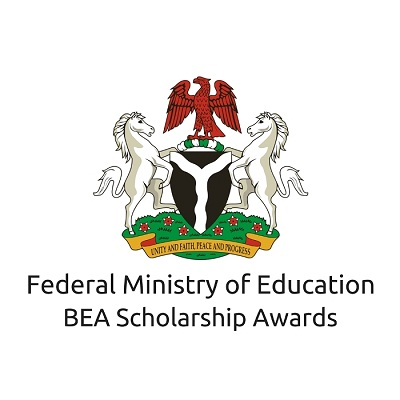 Federal Ministry of Education Bilateral Education Agreement (BEA) Scholarships