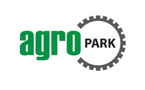 AgroPark Development Company Limited logo