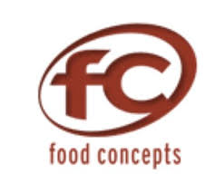 Food Concepts Plc Official Logo