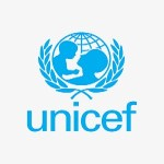 UNICEF Nigeria Massive Recruitment | UNICEF Jobs 2019