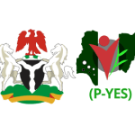 Login or Register for 2019 P-YES Programme – www.p-yes.gov.ng