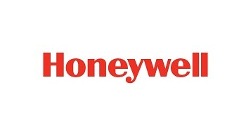 Honeywell comapny