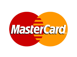Mastercard Internship Development Program | Mastercard Undergraduate and Graduate Trainee Program 2019