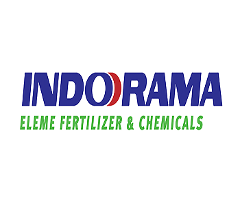 Indorama Eleme Fertilizer Limited