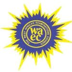West African Examination Council Recruitment 2019 | WAEC Recruitment Portal
