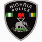 Nigeria Police Academy Past Questions and Answers PDF Download