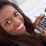 Chartered Accountant Jobs in Nigeria | Accounting Jobs in Nigeria