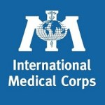 International Medical Corps Jobs in Maiduguri | IMC Recruitment 2019