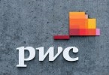 PwC Recruitment Process | PwC Recruitment 2019