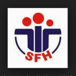 Society for Family Health Job Vacancies | NGO Jobs in Nigeria