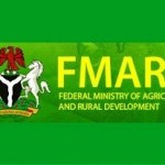 Federal Ministry of Agriculture Recruitment 2019 | FMARD Recruitment 2019