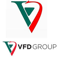 VFD Group Recruitment | VFD Group Graduate Trainee Programme