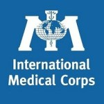 IMC Recruitment 2019 | International Medical Corps Recruitment Process