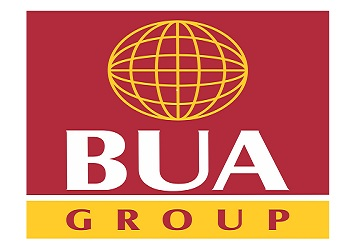 BUA recruitment