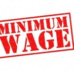 Latest News on Minimum Wage Today | New Minimum Wage Table