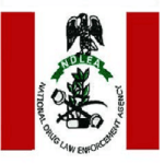 NDLEA Screening Date | NDLEA Aptitude Test 2019