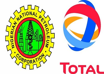 NNPC/Total recruitment