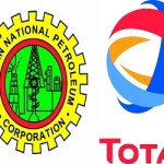 NNPC/Total Scholarship 2020/2021 | Official NNPC/Total Scholarship Portal