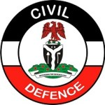 Nigeria Civil Defence Ranks and Salaries