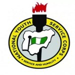 NYSC Registration 2019   NYSC Latest News Update Today